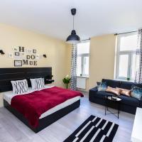 Winning Apartments By Steiner Rentals-Vienna