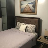 Brooklyn's Finest - Cozy 2 Bedroom