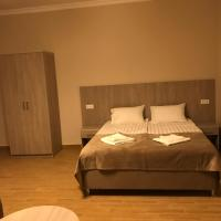 On Ivoviy Guest House