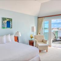 Курортные отели, Newstead Belmont Hills Golf Resort & Spa