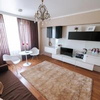 Apartments, 2х комн ЖК Мега Тауэр (840008)