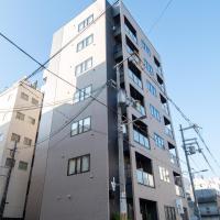 Aparthotels, Residence Saku