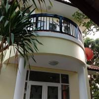 Holiday homes, Private Home - Quite and saving in Bangkok Rama2