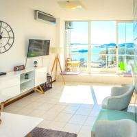 Apartments, Awesome SeaView In Split Centre