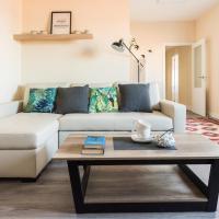 Apartamento Sabatini - Palacio Real