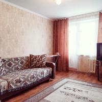 Apartments, One Bedroom Apartment on Shostakovich