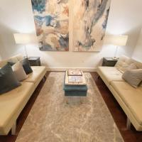 5th Ave NYC Palace 5 beds and 2 baths