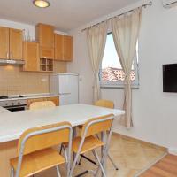 Apartamenty, Apartments Maivjo