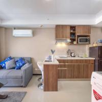 Naiharn Sea Condominium By Space A311