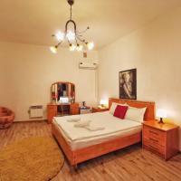 Гостевой дом Apart-comfort Serenada