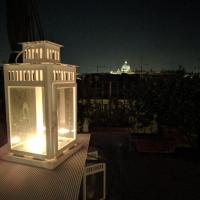 San Pietro Penthouse