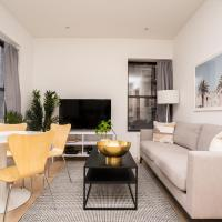 Upper West Side Apartments 30 Day Rentals