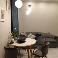 Centr Majori Apartament