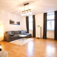 NEW 2BEDROOM APARTMENT NEAR ClTY CENTER