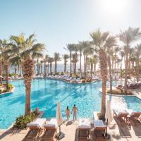 Resorts, Four Seasons Resort Sharm El Sheikh
