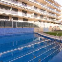 Apartment Goleta I.3