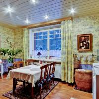 Willamor Guesthouse