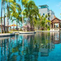 The Panora Phuket Condominium