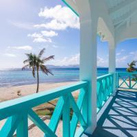 Апартаменты/квартиры, Coralito Bay Suites & Villas