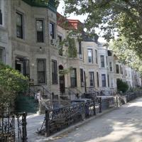 Brooklyn Charm Awaits U!!! -3BR Close to Subway!