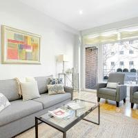 Genteel Home Retiro