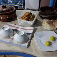 Guest houses, Bet El Kerem Guesthouse