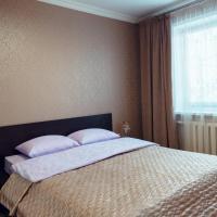 Apartments, Comfort