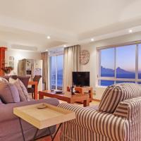 Апартаменты/квартиры, Ocean View 701 by AirAgents