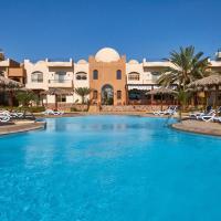 Resorts, Sheikh Ali Dahab Resort