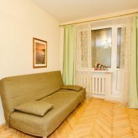 Kvartira Svobodna - Comfortable apartments at Taganskaya