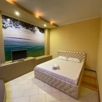 Мини отель Relax