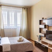 2х комнатные апартаменты бизнес-класса м. Янгеля