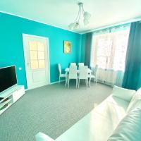 Love Apartment Riga