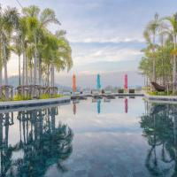 Sea View Panora Surin by Holy Cow E103