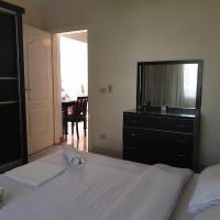 Apartments, Delta Sharm Apartment