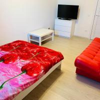 Apartment on Krasina 46