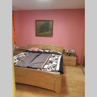 Finest New renovated 3 Room Appartment