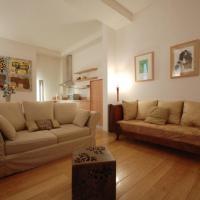103321 - Appartement 4 personnes Marais - Bastille