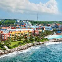 Renaissance Curacao Resort & Casino, Willemstad