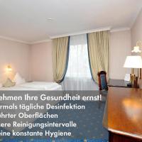 Acanthushotel