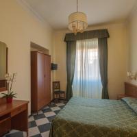Hotel Giorgina