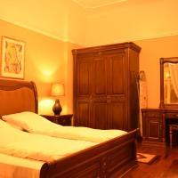 Barona 60 Apartments