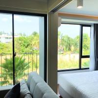The Aristo Resort Surin Bay by SAMA S03