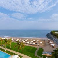 Отели, Barceló Mussanah Resort
