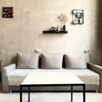 Мини-гостиница Апартаменты на Камергерском