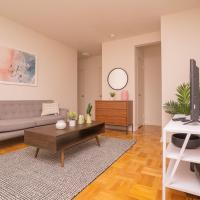 Residences in Turtle Bay Monthly Rentals