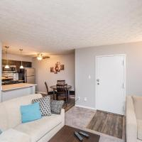 Uptown Central 30 Day Stays