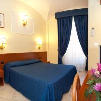 Arco Romano Rooms