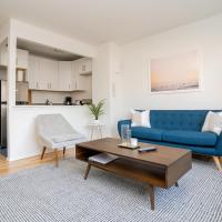 Midtown South Apartments 30 Day Rentals