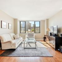 High End East Exclusive 30 Day Rentals